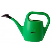 Watering can Eva