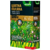 FLOWER MIX Grass Mixture - 0.5kg