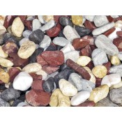 Stones for Decoration 10 kg