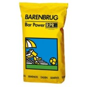 Barenbrug Bar Power RPR Grass Mix 15kg