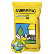 Barenbrug Mow Saver Grass Mix 15kg