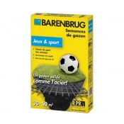 Bar Power RPR Grass Mix 1kg