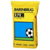 Barenbrug RPR Grass Mix - For Sport Fields 15kg