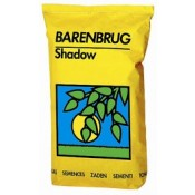 Barenbrug Shadow Grass Mix 15 kg