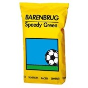 Barenbrug Speedy Green Grass Mix 15kg