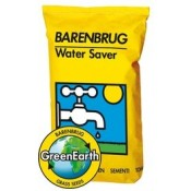 Barenbrug Water Saver Grass Mix 15kg